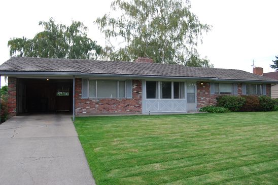 3 bed 2 bath Single Family at 10 N 39TH AVE YAKIMA, WA, 98902 is for sale at 225k - google static map