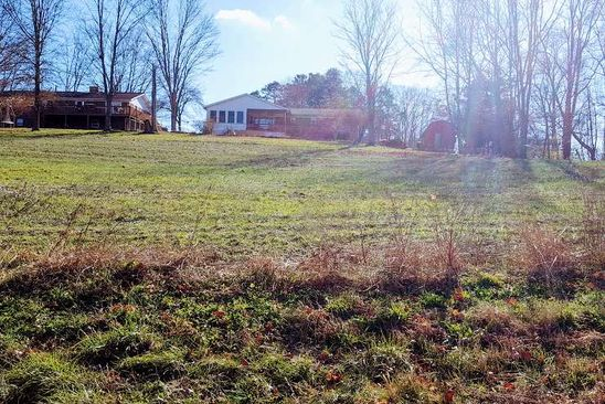 null bed null bath Vacant Land at  Joanne Cir Morristown, TN, 37814 is for sale at 30k - google static map