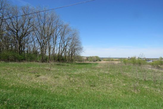 null bed null bath Vacant Land at 411 36TH AVE SE ROCHESTER, MN, 55904 is for sale at 70k - google static map