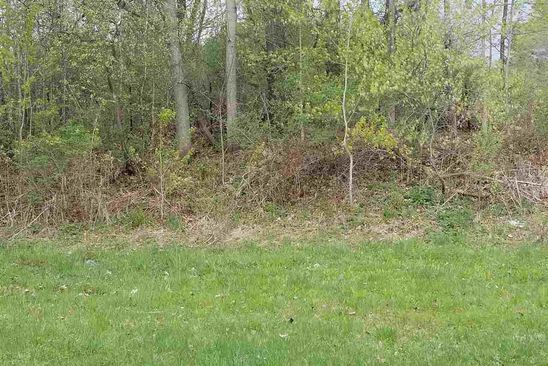 null bed null bath Vacant Land at  County Highway 110 Broadalbin, NY, 12025 is for sale at 90k - google static map