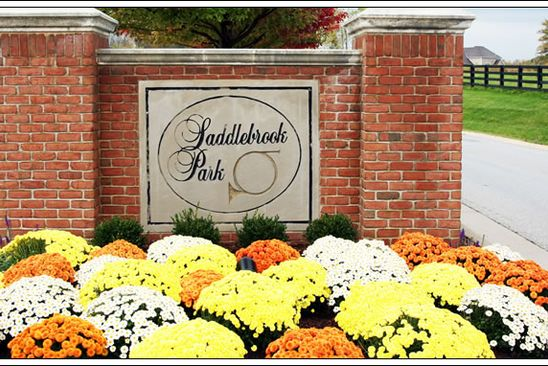 null bed null bath Vacant Land at  Lot # 29 Saddlebrook Park Mequon, WI, 53092 is for sale at 275k - google static map