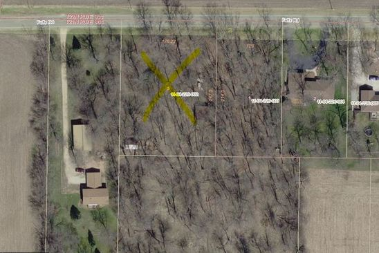 null bed null bath Vacant Land at 00 Fulfs Rd Sterling, IL, 61081 is for sale at 15k - google static map
