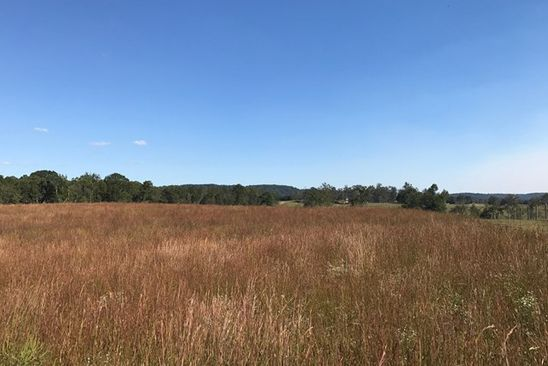 null bed null bath Vacant Land at  Tract 3 Old Kentucky Rd Walling, TN, 38587 is for sale at 16k - google static map