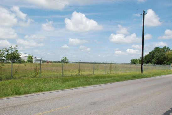 0 bed null bath Vacant Land at 0 County Road 127 Pearland, TX, 77581 is for sale at 590k - google static map