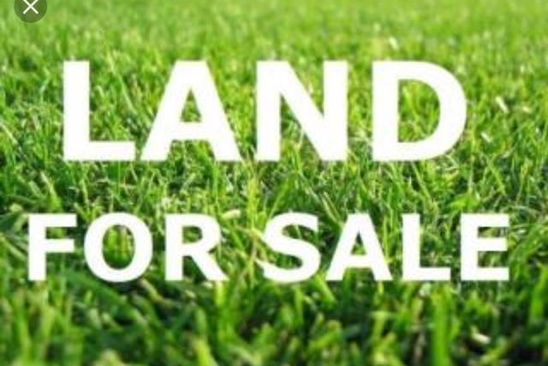 null bed null bath Vacant Land at 9934 W 64th St Odessa, TX, 79764 is for sale at 65k - google static map