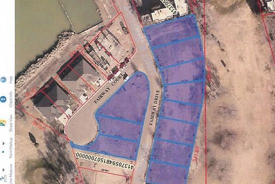 null bed null bath Vacant Land at  Fairway Ct Roswell, NM, 88201 is for sale at 8k - google static map