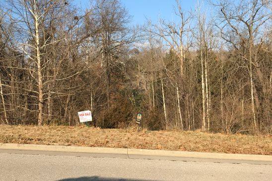 null bed null bath Vacant Land at 3622 Graystone Dr Jefferson City, MO, 65109 is for sale at 57k - google static map
