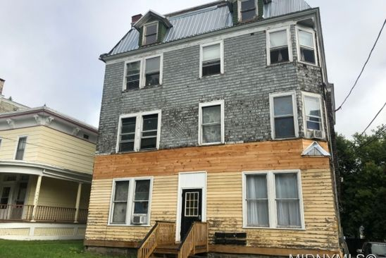 0 bed null bath Single Family at 38 Church St Little Falls, NY, 13365 is for sale at 265k - google static map