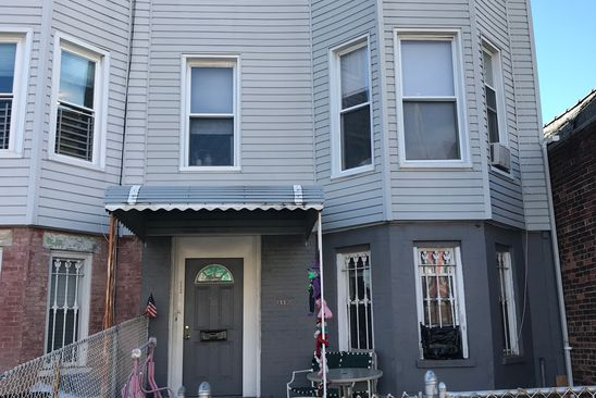8 bed 4 bath Single Family at 1112 38TH ST BROOKLYN, NY, 11218 is for sale at 1.10m - google static map