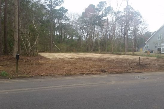null bed null bath Vacant Land at 1524 FIELD VIEW RD WILMINGTON, NC, 28411 is for sale at 98k - google static map