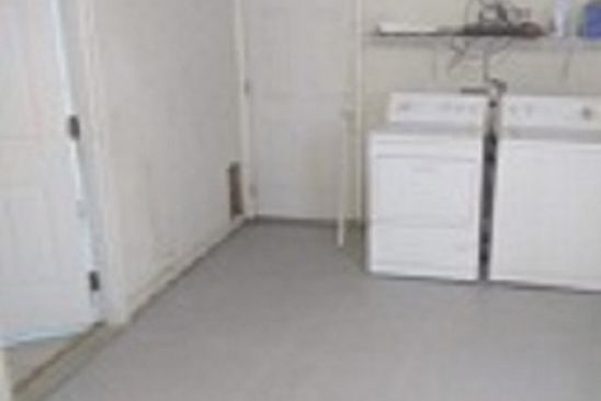 3 bed 2 bath Single Family at  Wisconsin Warner Robins, GA, 31093 is for sale at 63k - google static map