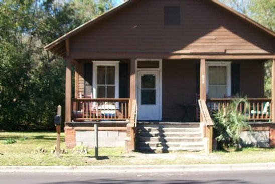 3 bed 1 bath Single Family at 410 MAGNOLIA ST THOMASVILLE, GA, 31792 is for sale at 38k - google static map