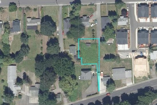 null bed null bath Vacant Land at 0 NW 6th Ave Camas, WA, 98607 is for sale at 100k - google static map