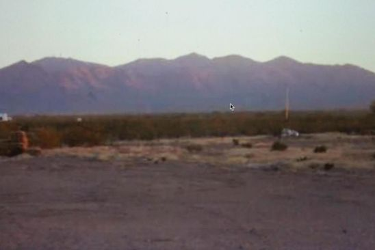 null bed null bath Vacant Land at 38000 N 15th Ave Phoenix, AZ, 85086 is for sale at 150k - google static map