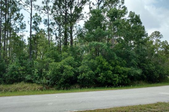 null bed null bath Vacant Land at 541 Church St Melbourne, FL, 32904 is for sale at 33k - google static map