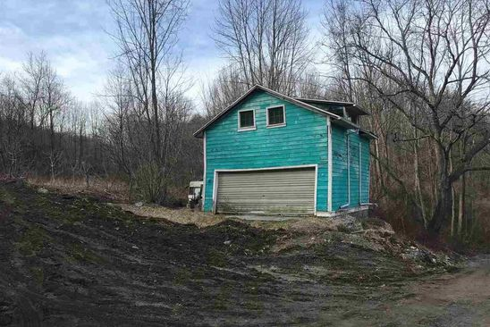 null bed null bath Vacant Land at 80 Scott St Hoosick Falls, NY, 12090 is for sale at 15k - google static map