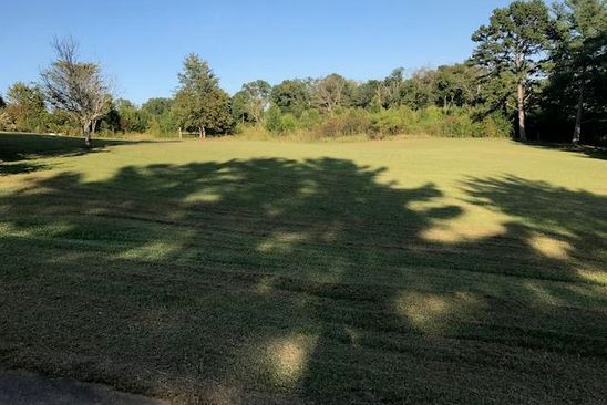 null bed null bath Vacant Land at  Grace Ct Maryville, TN, 37804 is for sale at 29k - google static map