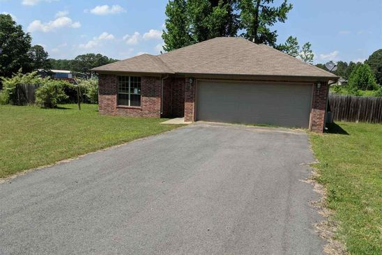 3 bed 2 bath Single Family at Undisclosed Address CONWAY, AR, 72032 is for sale at 88k - google static map