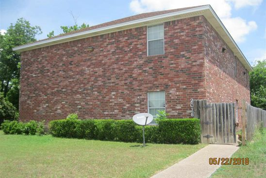 null bed null bath Multi Family at 2016 S 12TH ST WACO, TX, 76706 is for sale at 415k - google static map