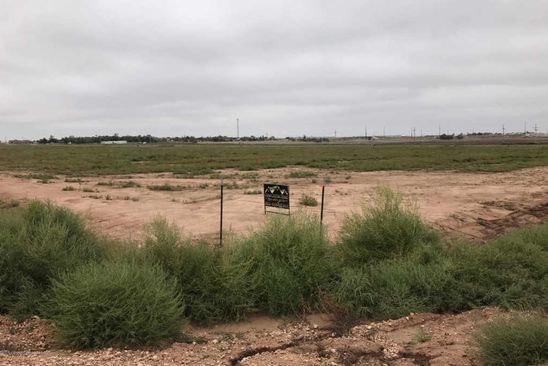 null bed null bath Vacant Land at 8301 Fm Canyon, TX, 79015 is for sale at 250k - google static map
