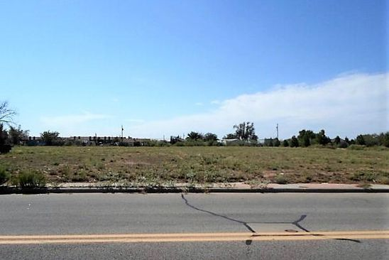 0 bed null bath Vacant Land at 2309 NEWELL RD ODESSA, TX, 79762 is for sale at 350k - google static map
