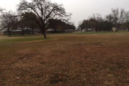 0 bed null bath Vacant Land at 1201 E Navasota St Groesbeck, TX, 76642 is for sale at 15k - google static map