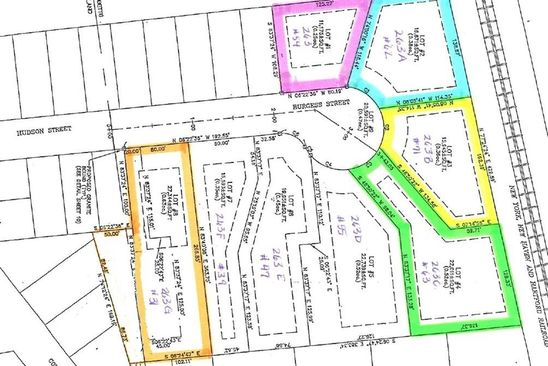 null bed null bath Vacant Land at 5 Lots Burgess St Attleboro, MA, 02703 is for sale at 450k - google static map