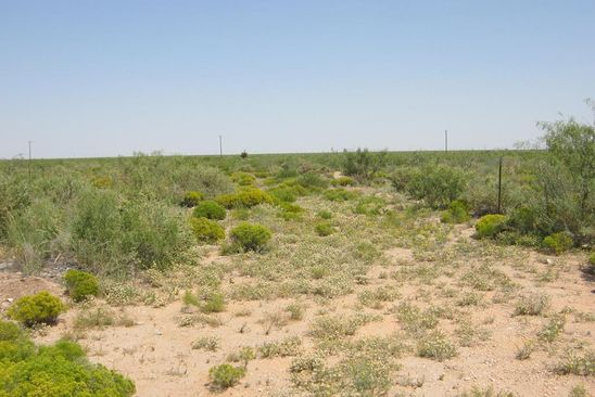 null bed null bath Vacant Land at  Tbd Agate Odessa, TX, 79766 is for sale at 20k - google static map