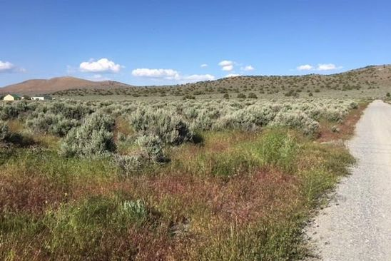 null bed null bath Vacant Land at 0 Antelope Valley Rd Reno, NV, 89506 is for sale at 85k - google static map