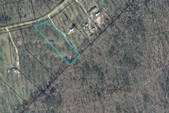 0 bed null bath Vacant Land at 4319 Davis Rd Macon, GA, 31217 is for sale at 28k - google static map
