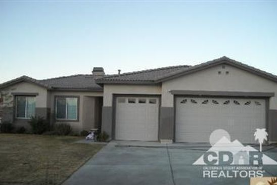 3 bed 2 bath Single Family at 68664 PANORAMA DR DESERT HOT SPRINGS, CA, 92240 is for sale at 229k - google static map