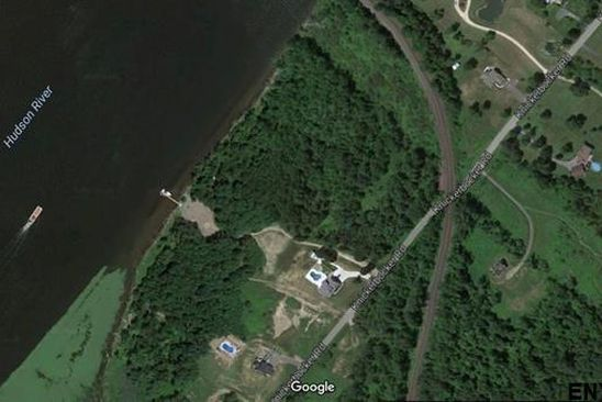 null bed null bath Vacant Land at 828 KNICKERBOCKER RD SCHAGHTICOKE, NY, 12154 is for sale at 99k - google static map