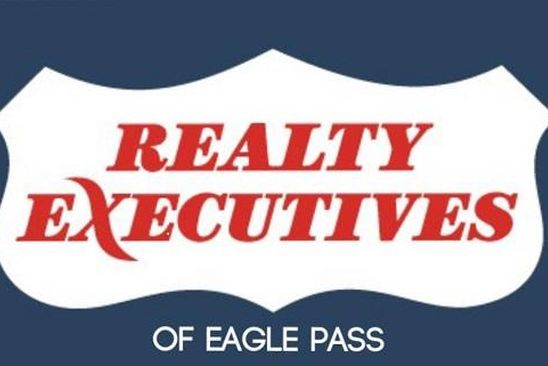 0 bed null bath Single Family at  N/A Call N/A Eagle Pass, TX, 78852 is for sale at 52k - google static map