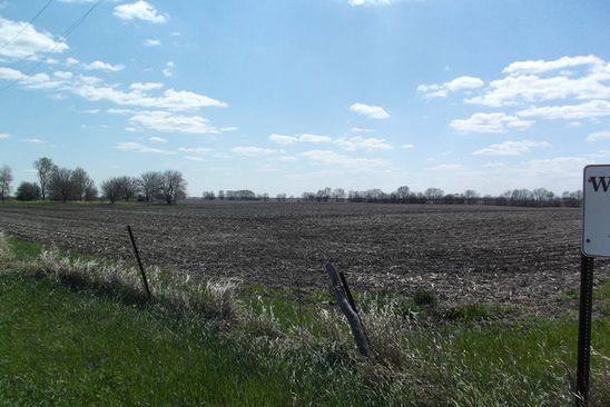 null bed null bath Vacant Land at 0 Rt Newark, IL, 60541 is for sale at 250k - google static map