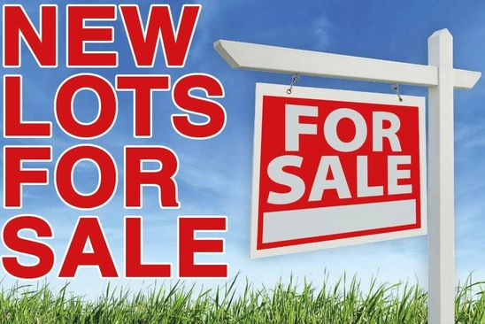 null bed null bath Vacant Land at 4111 Morgan Ct Fort Wayne, IN, 46815 is for sale at 26k - google static map