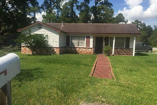 4 bed 2 bath Single Family at 3721 Keeland St Houston, TX, 77093 is for sale at 85k - google static map