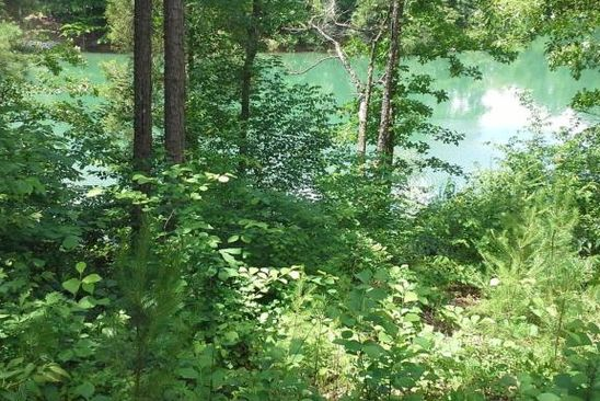 null bed null bath Vacant Land at  Emerald Vly Houston, AL, 35572 is for sale at 80k - google static map