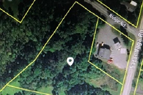 null bed null bath Vacant Land at  Ridge Rd Glenville, NY, 12302 is for sale at 39k - google static map