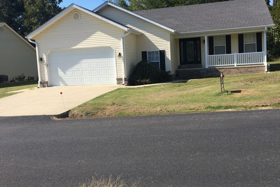 3 bed 2 bath Single Family at 946 SUNNY VALLEY LN POPLAR BLUFF, MO, 63901 is for sale at 129k - google static map