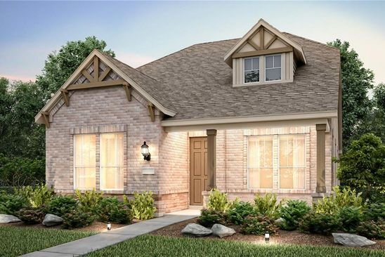 3 bed 3 bath Single Family at 425 Pasco Rd Garland, TX, 75044 is for sale at 329k - google static map