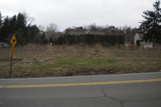 null bed null bath Vacant Land at 00 Stout St Yatesville, PA, 18640 is for sale at 40k - google static map