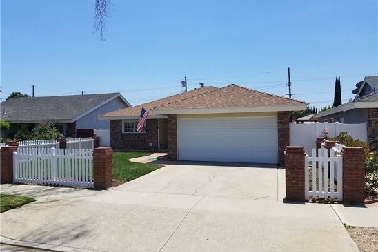 4 Bed 2 Bath Single Family At 19752 HEMMINGWAY ST WINNETKA CA 91306 Is