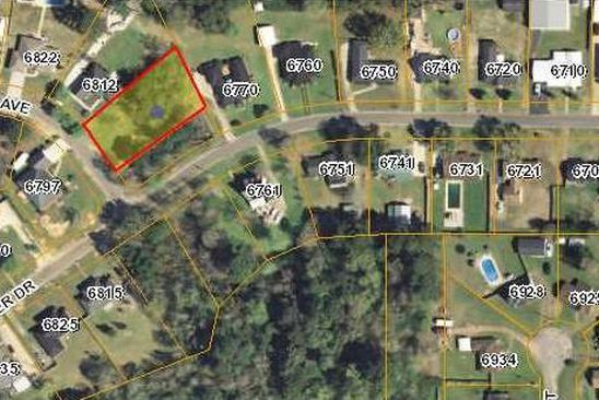 null bed null bath Vacant Land at 0 Austin Ave Theodore, AL, 36582 is for sale at 12k - google static map