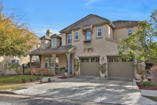5 bed 4 bath Single Family at 6633 BROADACRES DR SAN JOSE, CA, 95120 is for sale at 2.20m - google static map