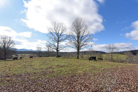 null bed null bath Vacant Land at  Milton Akins Rd Blairsville, GA, 30512 is for sale at 390k - google static map