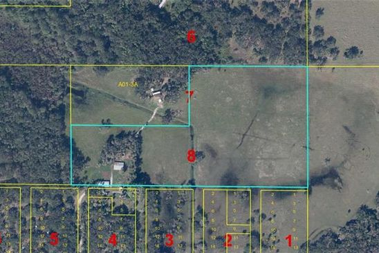 null bed null bath Vacant Land at Undisclosed Address PALMDALE, FL, 33944 is for sale at 90k - google static map