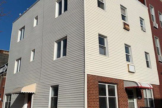 6 bed 3 bath Single Family at 256 Leonard St Brooklyn, NY, 11211 is for sale at 2.20m - google static map