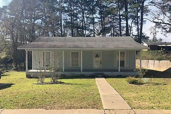 3 bed 2 bath Single Family at 1319 JEANNIE ST PINEVILLE, LA, 71360 is for sale at 70k - google static map