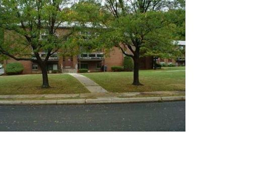 2 bed 2 bath Condo at 24 TANAGER RD MONROE, NY, 10950 is for sale at 120k - google static map