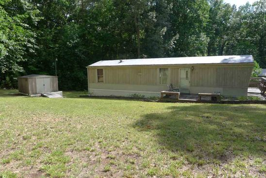 2 bed 1 bath Mobile / Manufactured at 115 Pike Ln Dandridge, TN, 37725 is for sale at 50k - google static map
